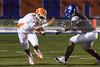 Boone Braves @ West Orange Warriors Varsity Football - 2013 - DCEIMG-1997