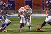 Boone Braves @ West Orange Warriors Varsity Football - 2013 - DCEIMG-1999
