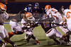 Boone Braves @ West Orange Warriors Varsity Football - 2013 - DCEIMG-2010
