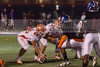 Boone Braves @ West Orange Warriors Varsity Football - 2013 - DCEIMG-2008