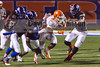 Boone Braves @ West Orange Warriors Varsity Football - 2013 - DCEIMG-2000