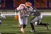 Boone Braves @ West Orange Warriors Varsity Football - 2013 - DCEIMG-1998