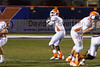 Boone Braves @ West Orange Warriors Varsity Football - 2013 - DCEIMG-2017