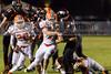 Boone Braves @ Winter Park Wildcats Varsity Football -  2013 - DCEIMG-9906