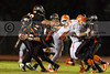 Boone Braves @ Winter Park Wildcats Varsity Football -  2013 - DCEIMG-9662