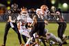 Boone Braves @ Winter Park Wildcats Varsity Football -  2013 - DCEIMG-9903