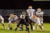 Boone Braves @ Winter Park Wildcats Varsity Football -  2013 - DCEIMG-9520