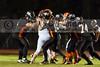 Boone Braves @ Winter Park Wildcats Varsity Football -  2013 - DCEIMG-9660