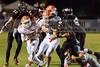 Boone Braves @ Winter Park Wildcats Varsity Football -  2013 - DCEIMG-9905
