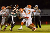 Boone Braves @ Winter Park Wildcats Varsity Football -  2013 - DCEIMG-9607