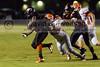 Boone Braves @ Winter Park Wildcats Varsity Football -  2013 - DCEIMG-9892