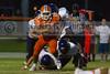 Timber Creek Wolves @ Boone Braves Varsity Football - 2013 - DCEIMG-4621