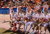 Boone Braves @ West Orange Warriors Varsity Football - 2013 - DCEIMG-2222