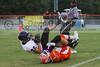 Timber Creek Wolves @ Boone Braves Varsity Football - 2013 - DCEIMG-4523
