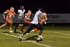 Timber Creek Wolves @ Boone Braves Varsity Football - 2013 - DCEIMG-4937