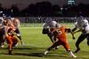 Timber Creek Wolves @ Boone Braves Varsity Football - 2013 - DCEIMG-4693