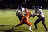 Timber Creek Wolves @ Boone Braves Varsity Football - 2013 - DCEIMG-4692