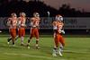 Timber Creek Wolves @ Boone Braves Varsity Football - 2013 - DCEIMG-4682