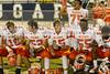 Boone Braves @ University Cougars Varsity  Football - 2013 - DCEIMG-6469