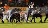 Boone Braves @ Winter Park Wildcats Varsity Football -  2013 - DCEIMG-9547