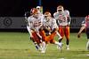 Boone Braves @ Freedom Patriots Varsity Football  - 2013 DCEIMG-2013