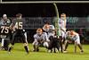 Boone Braves @ Winter Park Wildcats Varsity Football -  2013 - DCEIMG-9518