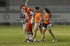 Timber Creek Wolves @ Boone Braves Varsity Football - 2013 - DCEIMG-4728