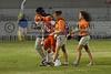 Timber Creek Wolves @ Boone Braves Varsity Football - 2013 - DCEIMG-4727