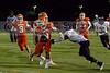 Timber Creek Wolves @ Boone Braves Varsity Football - 2013 - DCEIMG-4912