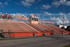 Timber Creek Wolves @ Boone Braves Varsity Football - 2013 - DCEIMG-0080