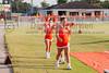 Timber Creek Wolves @ Boone Braves Varsity Football - 2013 - DCEIMG-0083