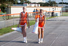 Timber Creek Wolves @ Boone Braves Varsity Football - 2013 - DCEIMG-0093