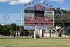 Timber Creek Wolves @ Boone Braves Varsity Football - 2013 - DCEIMG-0069