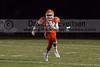Timber Creek Wolves @ Boone Braves Varsity Football - 2013 - DCEIMG-4906