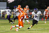 Timber Creek Wolves @ Boone Braves Varsity Football - 2013 - DCEIMG-4573