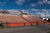 Timber Creek Wolves @ Boone Braves Varsity Football - 2013 - DCEIMG-0079