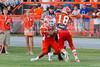 Timber Creek Wolves @ Boone Braves Varsity Football - 2013 - DCEIMG-4430