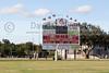 Timber Creek Wolves @ Boone Braves Varsity Football - 2013 - DCEIMG-0073