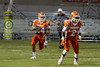 Timber Creek Wolves @ Boone Braves Varsity Football - 2013 - DCEIMG-4848
