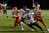 Timber Creek Wolves @ Boone Braves Varsity Football - 2013 - DCEIMG-4910
