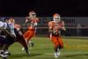 Timber Creek Wolves @ Boone Braves Varsity Football - 2013 - DCEIMG-4735