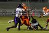 Timber Creek Wolves @ Boone Braves Varsity Football - 2013 - DCEIMG-4852