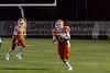 Timber Creek Wolves @ Boone Braves Varsity Football - 2013 - DCEIMG-4909