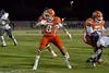 Timber Creek Wolves @ Boone Braves Varsity Football - 2013 - DCEIMG-4913