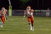 Timber Creek Wolves @ Boone Braves Varsity Football - 2013 - DCEIMG-4908