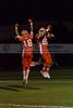 Timber Creek Wolves @ Boone Braves Varsity Football - 2013 - DCEIMG-4740