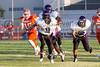 Timber Creek Wolves @ Boone Braves Varsity Football - 2013 - DCEIMG-4346