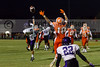 Timber Creek Wolves @ Boone Braves Varsity Football - 2013 - DCEIMG-4732
