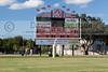 Timber Creek Wolves @ Boone Braves Varsity Football - 2013 - DCEIMG-0070