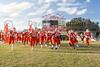 Timber Creek Wolves @ Boone Braves Varsity Football - 2013 - DCEIMG-0144